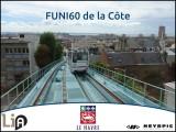 FUNI60 de la Côte.jpg