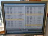 tech_amont_funi_verticalp_12.jpg