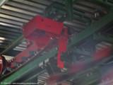 technique_holenstein_mannlichenbahn_17.jpg