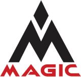 resortlogo_magic.png