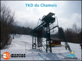 TKD du Chamois.jpg