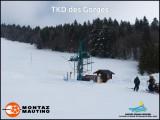 TKD des Gorges.jpg