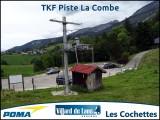 TKF Piste La Combe.jpg