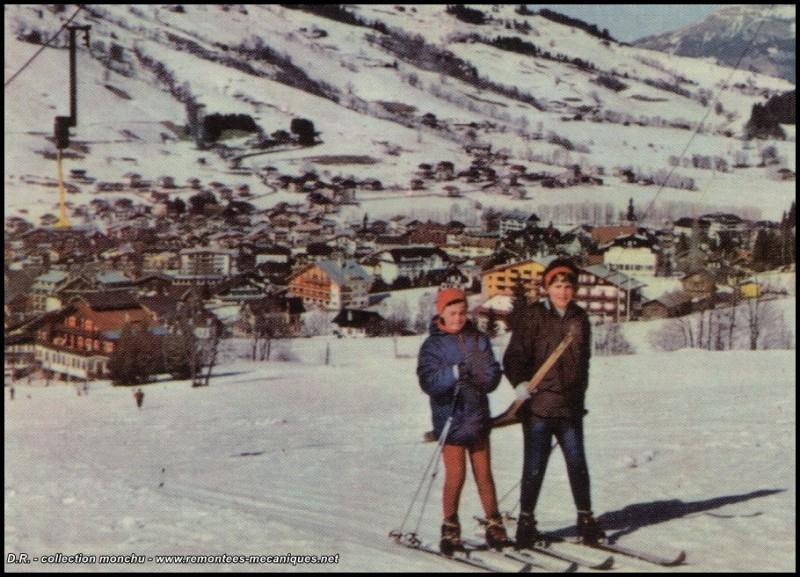 agres1950.jpg