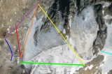 Aménagement glacier.jpg
