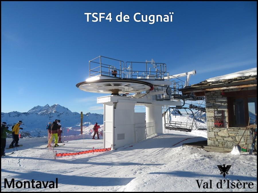TSF4 de Cugnaï Gallery_4692_4192_40962