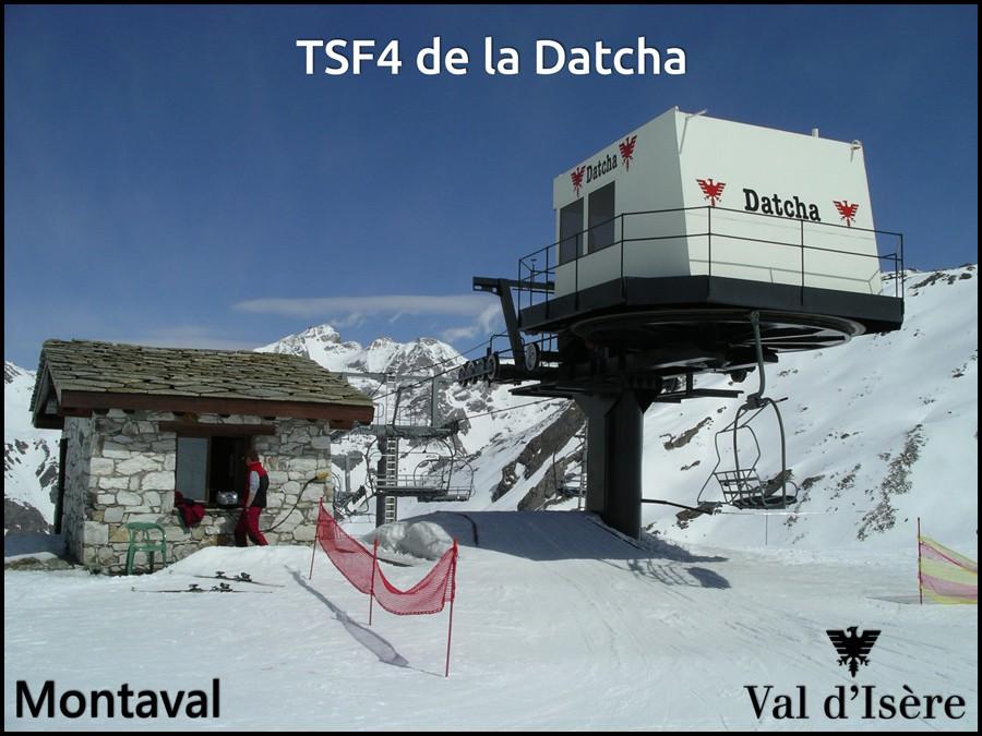 TSF4 de la Datcha (†)  Gallery_4692_4193_90288
