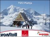 TSF2 Plattja.jpg