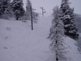 Le difficile début de la ligne du téléski de la Tomba (© www.ski-valcenis.net).jpg