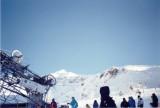 La gare aval du téléski du Solert, alors en pleine exploitation (© www.ski-valcenis.net).jpg