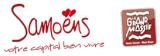 logo Samoens.png