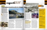 article Gre-mag