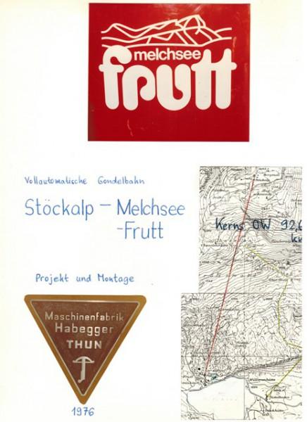 melchseeschild 1979.jpg
