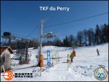 TKF du Perry.jpg