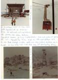 rothorn 11.2.1978.jpg
