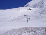 La ligne de l'ancien téléski de la Buffa (© www.ski-valcenis.net).jpg