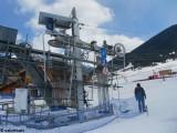 La gare aval Poma de l'ancien téléski des Marmottons.jpg