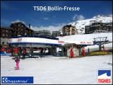 TSD6 Bollin-Fresse.jpg