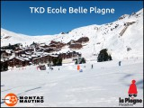 TKD Ecole Belle Plagne.jpg