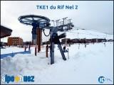 TKE1 du Rif Nel 2.jpg