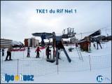 TKE1 du Rif Nel 1.jpg