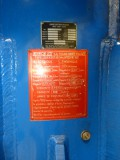 P1510275.JPG