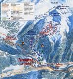 Domaine skiable en 1990.jpg