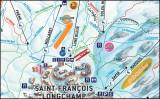 Saint-François-Longchamp-Plan-des-pistes-2013-2014.jpg