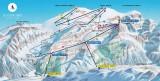 pdp_glacier3000.jpg
