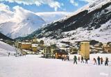 La gare aval du téléski de l'Arcelle Neuve (D.R.).png