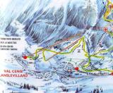 Plan des pistes (anciens appareils).png