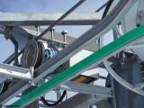 Des rails sont présents afin de stabiliser les sièges lors des phases de retournements de ceux-ci.jpg