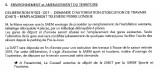 Conseil municipal 12.2017.jpg