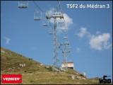 TSF2 du Médran 3.jpg