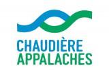 chaudiere-appalaches-550x350.jpg
