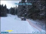TKD de la Pinéa.jpg