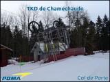 TKD de Chamechaude.jpg