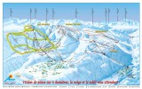 auron-slopes-map.jpg