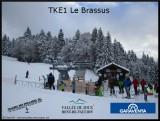 banniere_tke_brassus.jpg