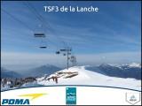 TSF3 de la Lanche.jpg