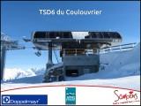 TSD6 du Coulouvrier.jpg