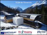 TCD8 de l'Enversin.jpg