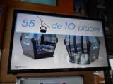 Vidéo de remplacement de la TCD6 du Vieux Moulin (3).JPG
