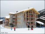 5 IMG_5592 Residence Anitea - Valmorel.JPG