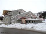 3 IMG_5587 Residence Anitea - Valmorel.JPG