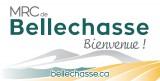 enseignes-mrc-bellechasse-2792563.jpg