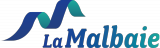 La-Malbaie_Logo_Bleu.png