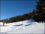 2 IMG_6142 Piste bleue Rocher-Cote Soleil - Avanchers.JPG
