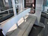 Intérieur d'une cabine.JPG