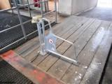 Portillon de détection de mauvais embarquement.JPG